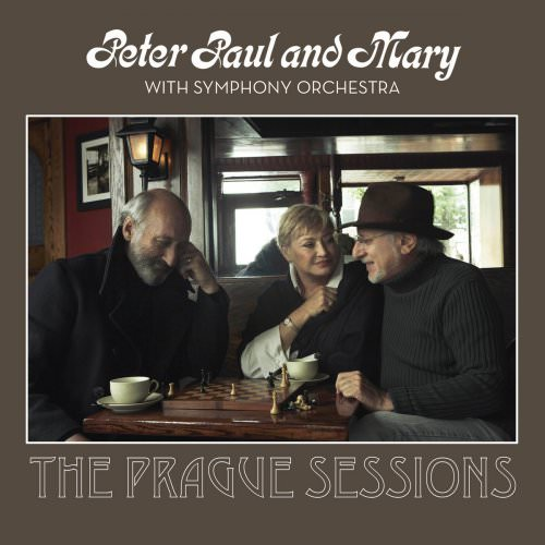 Peter, Paul And Mary - Don't Laugh At Me [Live With Symphony Orchestra] Lyrics