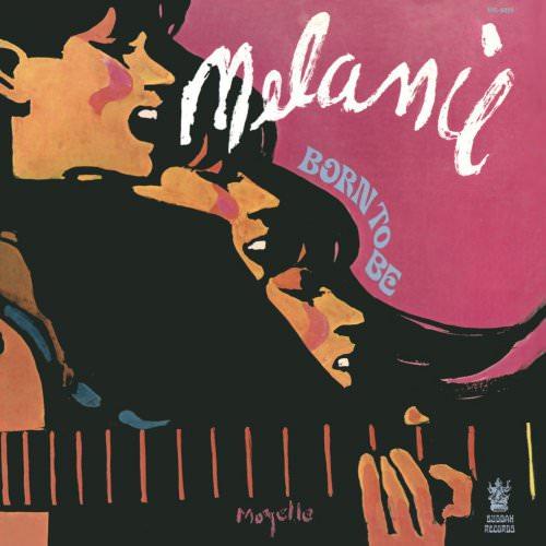 Melanie - Mr. Tambourine Man Lyrics