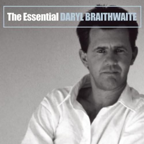 Daryl Braithwaite - One Summer - 2007 Remastered Lyrics