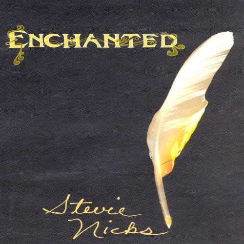 Stevie Nicks - Desert Angel Lyrics