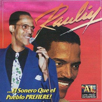 Raulín Rosendo - Lady Laura Lyrics