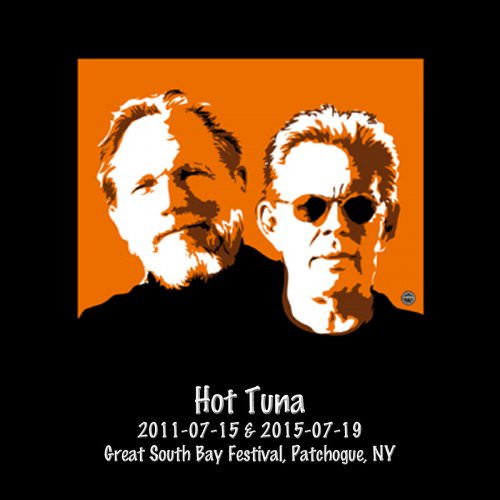 Hot Tuna - True Religion - 2015 (Live) Lyrics