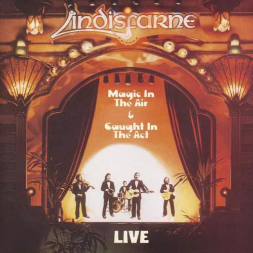 Lindisfarne - Scarecrow Song - Live At Newcastle City Hall, Christmas Eve 1977 Lyrics