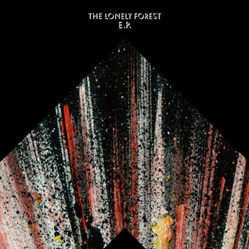 The Lonely Forest - Turn Off This Song And Go Outside - Acoustic Lyrics
