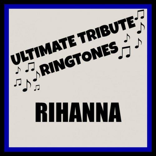 DJ Mixmasters - Unfaithful (Tribute In The Style Of Rihanna) Lyrics
