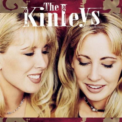 The Kinleys - Please - Single Version Lyrics