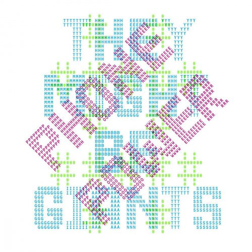 They Might Be Giants - Say Nice Things About Detroit Lyrics