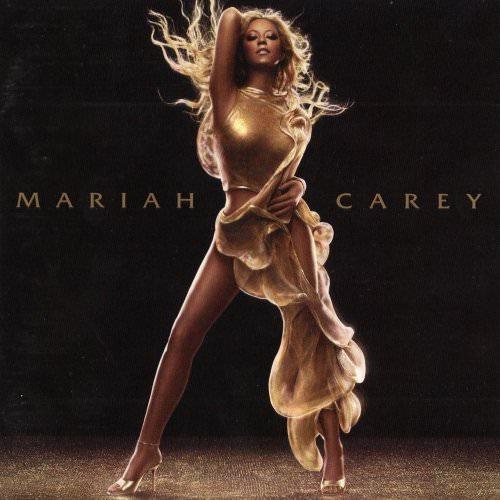 Mariah Carey - Fly Like A Bird Lyrics
