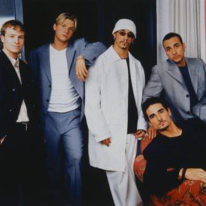 Backstreet Boys - Straight Through My Heart (Mike Rizzo Funk Generation Club) Lyrics