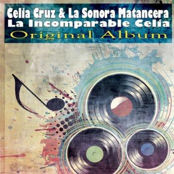 La Sonora Matancera Feat. Celia Cruz - Dile Que Por Mí No Tema Lyrics