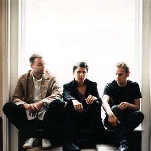 Muse - Shine (Acoustic) Lyrics