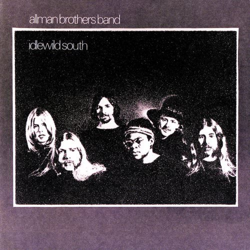 The Allman Brothers Band - Leave My Blues At Home (Remastered) Lyrics