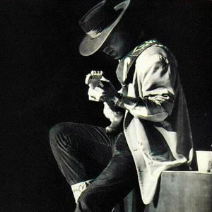 Stevie Ray Vaughan And Double Trouble - Willie The Wimp (And His Cadillac Coffin) Lyrics