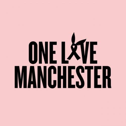Coldplay - Viva La Vida - Live From One Love Manchester Lyrics