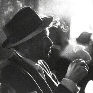 Frank Sinatra - My Blue Heaven (2003 Remastered Version) Lyrics
