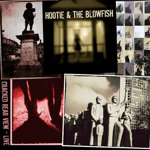 Hootie & The Blowfish - Only Wanna Be With You (Live: South Carolina 1995) Lyrics