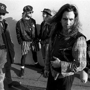 Pearl Jam - Grievance / Not For You Lyrics