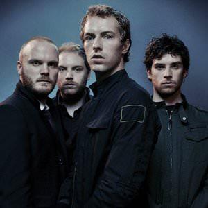 Coldplay - Another's Arms Lyrics