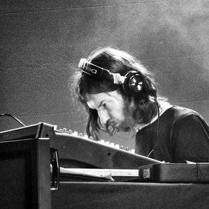 Aphex Twin - Xtal Lyrics