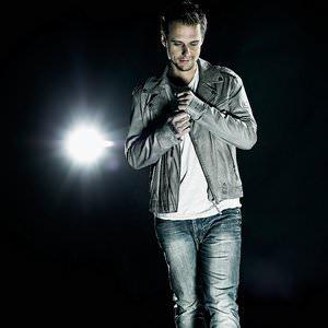 Armin Van Buuren Feat. Cathy Burton - I Surrender - Radio Edit Lyrics