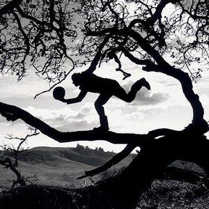 Tom Waits - Hang Down Your Head (Different Take) Lyrics