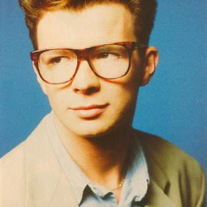 Rick Astley - Sleeping (Tee's Extended Mix) Lyrics