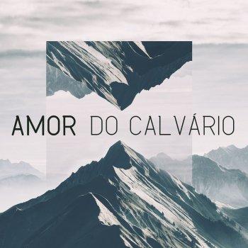 Altomonte Feat. Zoe Lilly - Amor Do Calvário Lyrics