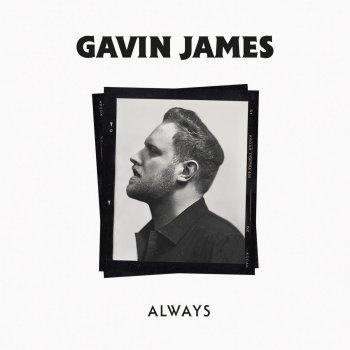 Gavin James - Always (Acoustic) Lyrics