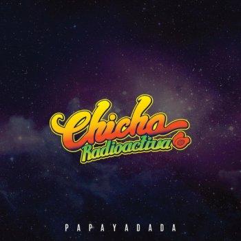 Papaya Dada Feat. Gerardo Morán - Apostemos Lyrics