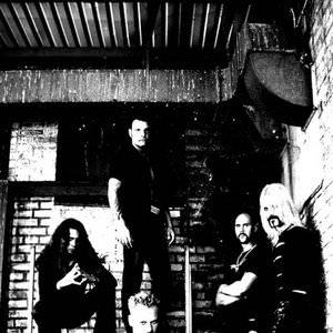 Dream Evil - Forevermore Lyrics