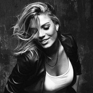 Emma - Dove Finisce La Notte Lyrics