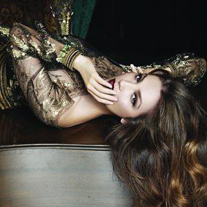 Thalía - I Want You (Feat. Fat Joe) Lyrics