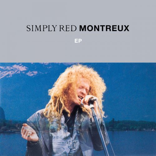 Simply Red - Love For Sale (Live) Lyrics