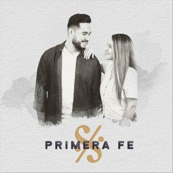 Primera Fe Feat. Conjunto Escuela Adventista De Quirao - Al Lado De Jesús Lyrics