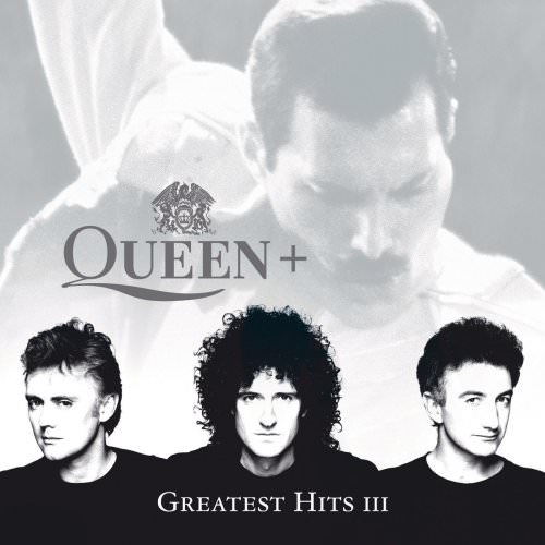 Queen - No One But You (Only The Good Die Young) Lyrics