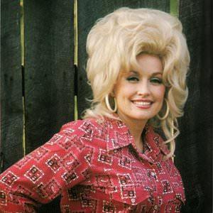 Kenny Rogers Feat. Dolly Parton - Hard Candy Christmas Lyrics