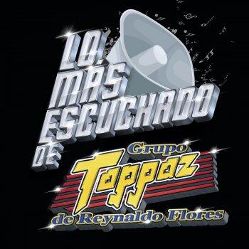 Grupo Toppaz De Reynaldo Flores - Etapas De Mi Vida Lyrics
