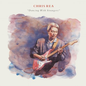 Chris Rea - Loving You Again (2019 Remaster) Lyrics