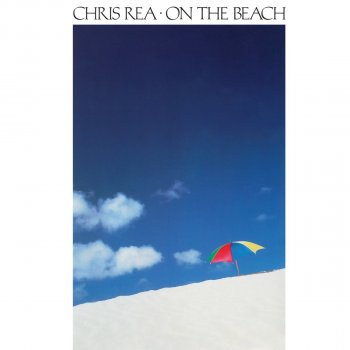 Chris Rea - Let's Dance (2019 Remaster) Lyrics