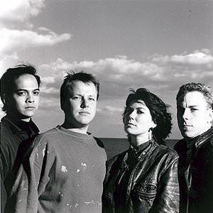 Pixies - Lovely Day (Live) Lyrics