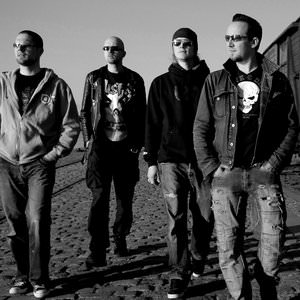 Volbeat - Maybellene I Hofteholder (Live @ Forum / Copenhagen) Lyrics