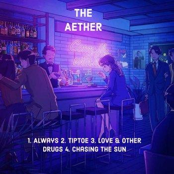 The Aether - Always Lyrics