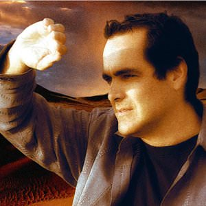 Neal Morse - World Without End: Introduction / Never Pass Away / Losing Your Soul / The Mystery / Some Kind Of Yesterday / Never Pass Away (Reprise) Lyrics