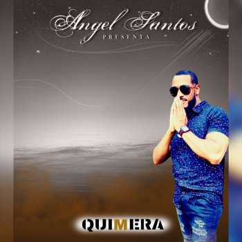 Angel Santos - Jamás Jamás Lyrics