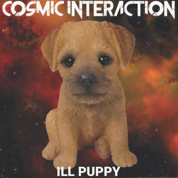 ILL Puppy - Far From The Outside Lyrics