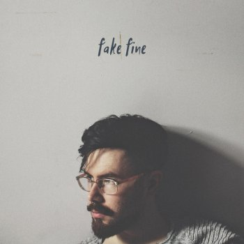 Robert Grace - Fake Fine Lyrics