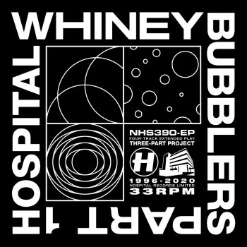 Whiney - No Good Lyrics