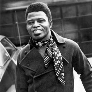 James Brown - Ain't It Funky Now, Parts 1 & 2 Lyrics