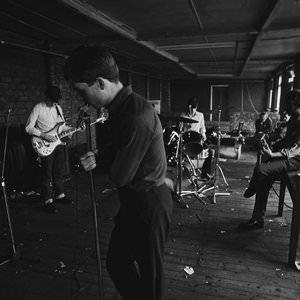 Joy Division - Insight (Peel Session) Lyrics