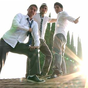 Kevjumba, Ryan Higa & Chester See - Shed A Tear Lyrics